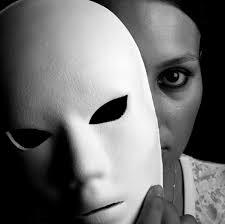 woman_mask_3
