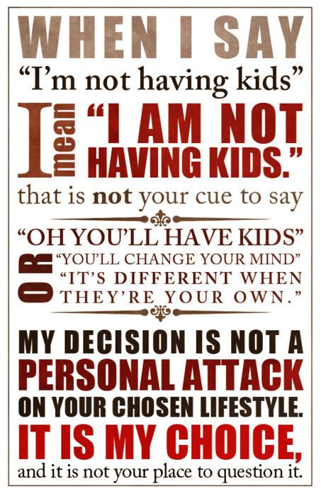 i-do-not-want-kids